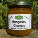 Bengaalse Chutney