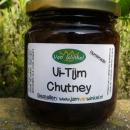 Ui-tijm-chutney